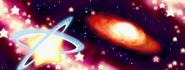 KSqSq Gamble Galaxy