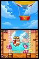 KirbyMA 4