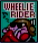 Wheelrider-sdx-icon