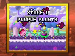 紫色植园01 超究极豪华版