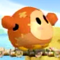 Puppet Waddle Dee-wii-1