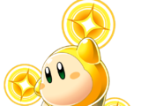 Waddle Dee Or