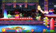 KTD Kirby Fighters