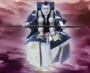 Kabuki-02