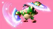Kirby-planet-robobot-nintendo-3ds-gameplay-armaduras-1-1