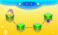 Kirby3DRumbleSubStages1