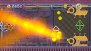 Reactor (KEY) 2