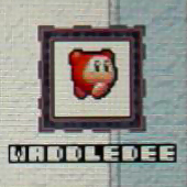 Waddle Dee-tk-pic