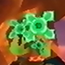 Wii-flower-07-green