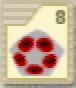 64-icon-08
