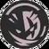 Dark Meta Knight icône KSA
