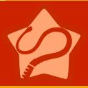 KRtDL Whip icon