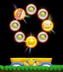 TKSR goal roulette01