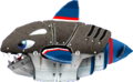 Acro Bot (KPR).png
