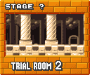 KSSU Trial Room 2 icon