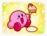 LosSqueaks KirbyMouseAttack CutScene3