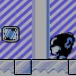 Mr. Frosty-ym-2