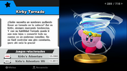 Tornado Wii U