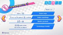 Controles3 Jamamporro (KSA)