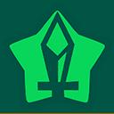 KRtDL Sword icon