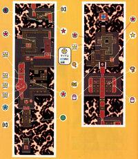 KTnT Stage 8-2