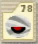 64-icon-78
