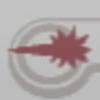 Laser-ydx-mark