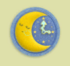 月亮钟家具01 毛线卡比