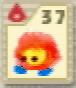 64-icon-37
