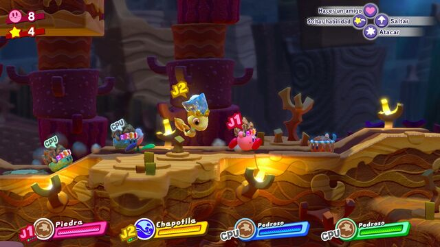 Archivo:Captura 2 Kirby Star Allies.jpg