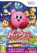 Kirby-s-adventure-wi-4ed3c4d18538e