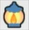 Lanthanum-ur-1