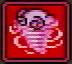 Tornado-ball-icon