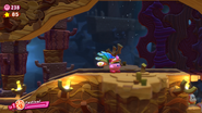 Festival-Kirby1