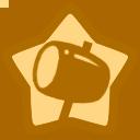 KRtDL Hammer icon