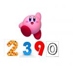 Kirby2390