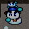 Ice-sdx-hel