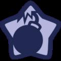 KRtDL Bomb icon