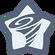 KRtDL Tornado icon