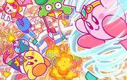 KirbyTwitterBR
