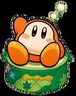 Kirby copy 002 thumb