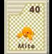K64 Enemy Info 40