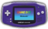 KDCol Game Boy Advance