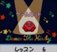 KTT-dance08