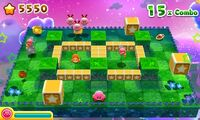 Kirby3DRumble Stage3