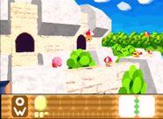 Kirby64 prerelease bumber