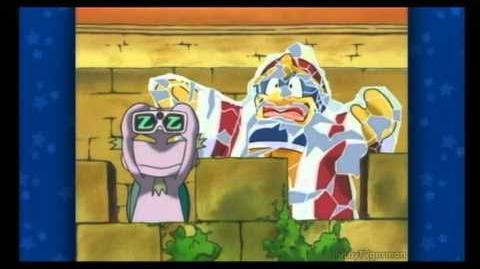 Kirby Folge 20-1-Deutsch