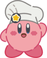 Kirby cafe pagetop