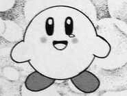 Kirbycomic004