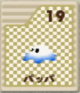 64-card-19